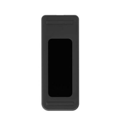 Glyph Glyph Atom 500 GB Zwart