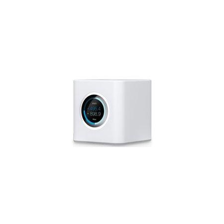 Ubiquiti Ubiquiti AmpliFi HD WiFi Router