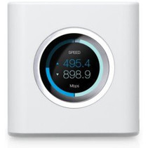 AmpliFi HD WiFi Router