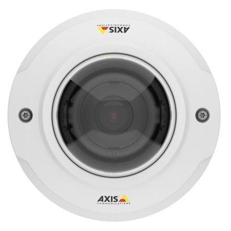 Axis M3046-V Netwerk Mini Dome Camera