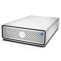 G-DRIVE 10TB Thunderbolt 3 & USB3.1