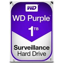 Purple 1TB (WD10PURZ)