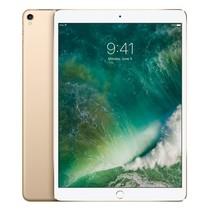 iPad Pro 10,5 inch 512GB WIFI Goud