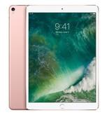 Apple Apple iPad Pro 512GB 3G 4G Roze goud Apple A10X tablet