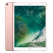 iPad Pro 10,5 inch 512GB WIFI+4G Rosegoud