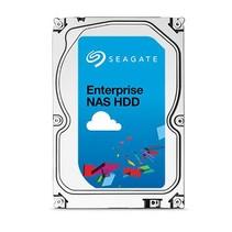 6TB Enterprise (ST6000NM0115)