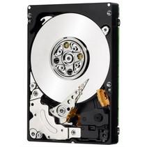 "Toshiba 8.9cm (3.5"")500GB SATA3 Desktop DT01ACA050  7200  32 bulk"