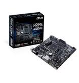 Asus ASUS PRIME A320M-E Socket AM4 micro ATX AMD A320