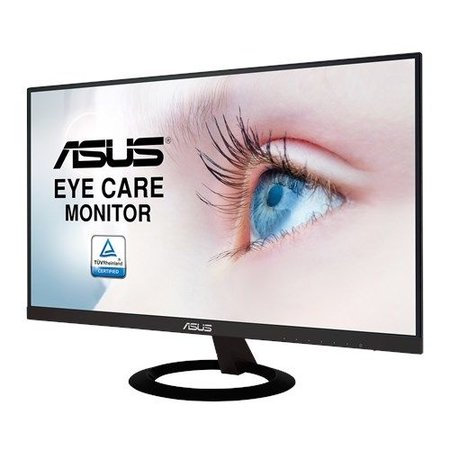 "Asus ASUS VZ239HE 58,4 cm (23"") 1920 x 1080 Pixels Full HD LED Zwart"