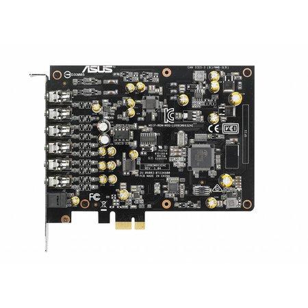 Asus ASUS Xonar AE Intern 7.1 kanalen PCI-E