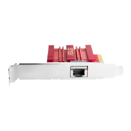 Asus ASUS XG-C100C Ethernet 10000 Mbit/s Intern