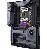 Asus ASUS TUF X299 MARK 1 LGA 2066 ATX Intel® X299
