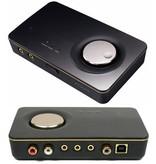 Asus ASUS Xonar U7 MKII USB