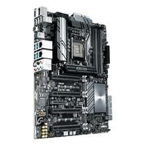 ASUS Z270-WS moederbord LGA 1151 (Socket H4) ATX Intel® Z270