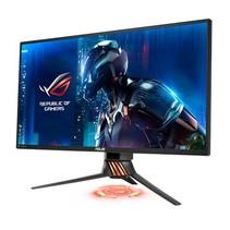 """ASUS 62,2cm (24,5"""") PG258Q   DP+HDMI Gsync 240Hz 1ms       *"""