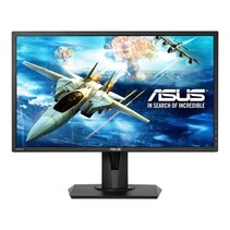 "61,0cm (24"")   VG245H   D-Sub DP+HDMI FreeSync Spk 1ms*"