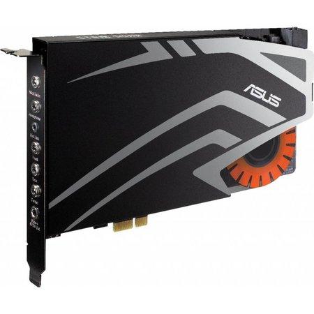 Asus ASUS STRIX RAID PRO Intern 7.1 kanalen PCI-E