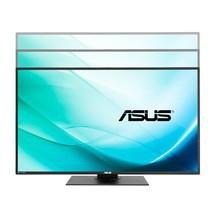 """ASUS PB328Q 81,3 cm (32"""") 2560 x 1440 Pixels Wide Quad HD Zwart"""