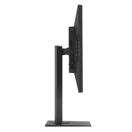 """Asus ASUS PB328Q 81,3 cm (32"""") 2560 x 1440 Pixels Wide Quad HD Zwart"""