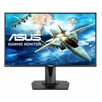 "68,6cm (27"")   VG278Q DP+HDMI FSync 144Hz Spk Lift 1ms*"