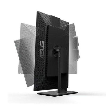 "Asus ASUS PA328Q 81,3 cm (32"") 3840 x 2160 Pixels 4K Ultra HD Zwart"