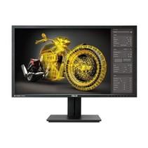 "71,1cm (28"")   PB287Q   DP+HDMI UHD Spk Lift 1ms      *"