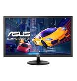 """Asus ASUS VP278QG 68,6 cm (27"""") 1920 x 1080 Pixels Full HD LED Zwart"""