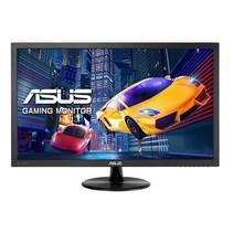"ASUS VP278QG 68,6 cm (27"") 1920 x 1080 Pixels Full HD LED Zwart"