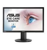 """Asus ASUS VP229HAL 54,6 cm (21.5"""") 1920 x 1080 Pixels Full HD LED Zwart"""