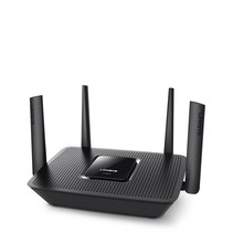 Linksys MAX-STREAM AC2200 TRI-Band WIFI-Router MU-MIMO