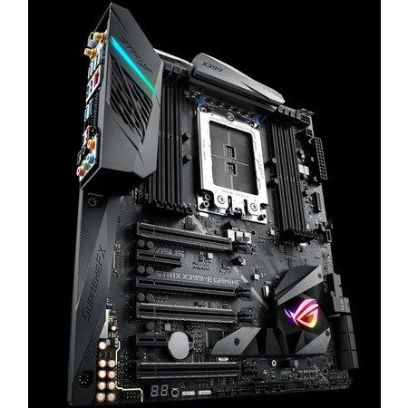 Asus ASUS ROG STRIX X399-E GAMING Socket TR4 ATX AMD X399