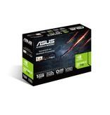 Asus ASUS GT710-SL-1GD5 NVIDIA GeForce GT 710 1 GB GDDR5