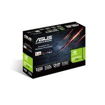 GT710-SL-1GD5-BRK                (1GB,DVI,HDMI,Passive)