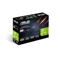 ASUS GT710-2-SL-2GD5-BRK           (2GB,DVI,HDMI,Passive,LP)