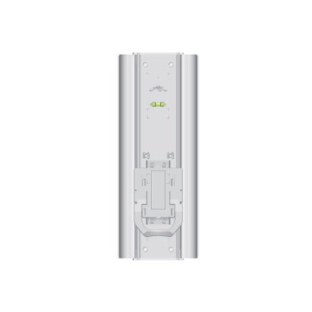 Ubiquiti Ubiquiti Networks AM-M-V5G-TI antenne 17 dBi Sector-antenne RP-SMA
