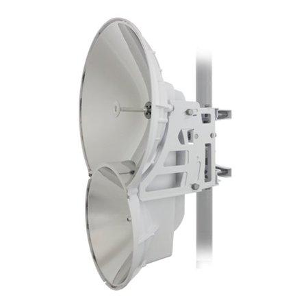 Ubiquiti Ubiquiti Networks AF-24 antenne