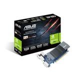 Asus ASUS 90YV0AL0-M0NA00 videokaart NVIDIA GeForce GT 710 1 GB GDDR5