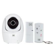 IP101WG 2MP 1080P Full HD Indoor Starter Kit