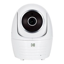 IP101WG 2MP 1080P Full HD Camera