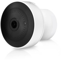 UniFi Video Camera UVC-G3-MICRO