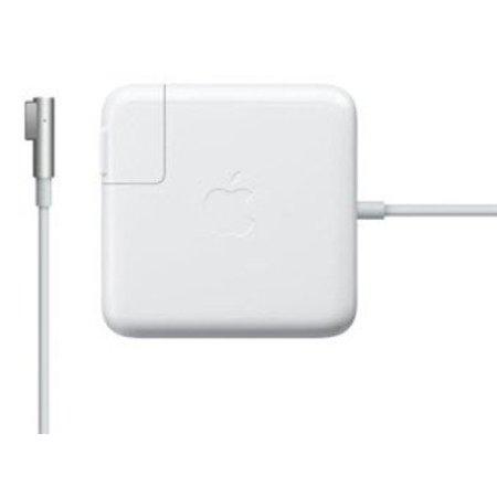Apple Apple MC556Z/B netvoeding & inverter Binnen 85 W Wit
