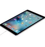 Apple Apple MX0K2ZM/A Lightning-kabel 1 m Wit