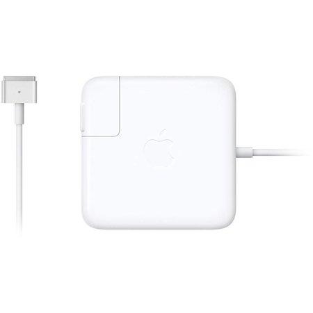 Apple Apple MagSafe 2 60W netvoeding & inverter Binnen Wit