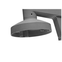 Hikvision Digital Technology DS-1273ZJ-130-TRL beveiligingscamera steunen & behuizingen Support