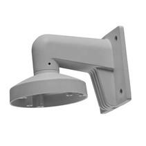 Hikvision DS-1272ZJ-110 Aluminium wandbeugel