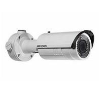 Hikvision Digital Technology DS-2CD2632F-I bewakingscamera IP-beveiligingscamera Buiten Rond Muur 2048 x 1536 Pixels