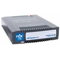 Tandberg RDX QuickStor 1TB Cartridge