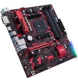 Asus ASUS EX-A320M-GAMING Socket AM4 micro ATX AMD A320