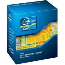 Intel Xeon E3-1225V6 processor 3,3 GHz Box 8 MB Smart Cache