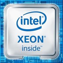 Intel Xeon E3-1230V6 processor 3,5 GHz Box 8 MB Smart Cache